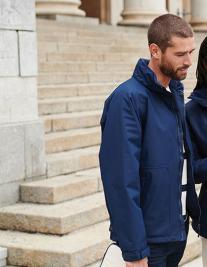 Hudson Jacket